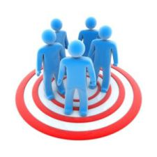leads genereren met reclame artikelen